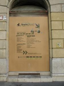 painting, belváros,  Bajcsy-Zsilinszky út, Budapest, V. kerület,  street art, graffiti, falfestmény, 5ker, ötödik kerüle