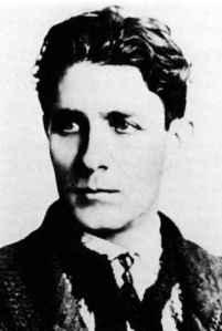 Corneliu Zelea Codreanu, Zelinski, Mihály Arkangyal Légiója, fasizmus, Románia, román