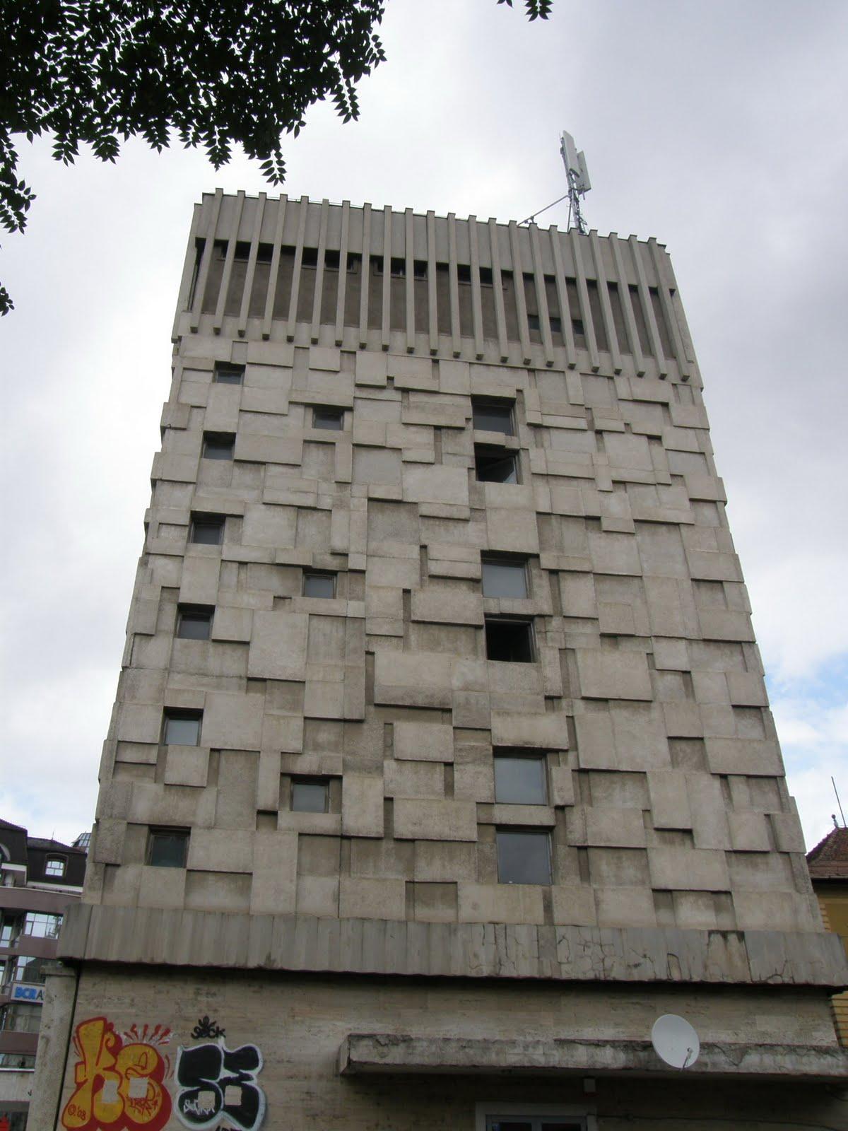 Brutalism ideiglenes 39 s blog for Architecture brutaliste